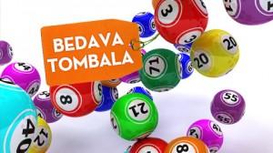 Bets10 da Bedava Tombala
